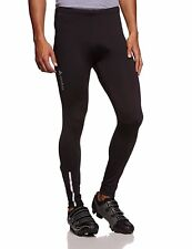 Odlo Active Run Men's Long Running Tights RRP £50