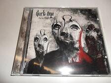 CD  Dark Age - Acedia