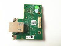 Dell K869T J675T Remote Access Card iDRAC6 Enterprise R410 R510 R610 R710 DRAC6