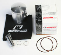 Wiseco KTM 250SX 300cc BIG BORE Piston Kit 72mm Standard bore 2003-2016