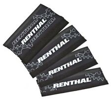 RENTHAL Neopren Chainstay / Frame Protector | M