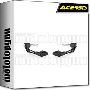 ACERBIS 0022860 PARAMANI PROTEZIONE LEVE X-ROAD 2.0 HONDA CB 1000 R 2008 08