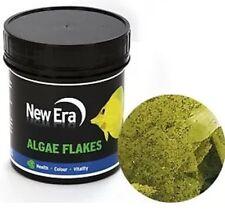 New Era Aquaculture Marine Algae Flakes 15g