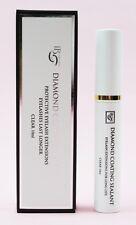 Coating Sealant 10ml Versiegler Clear /klar für Künstl. Wimpern Von Ibeauty