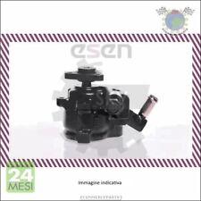 Pompa servosterzo idroguida exxn AUDI Q5 A5 A4