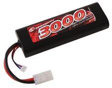 Robitronic LiPo 7,4V 3000mAh 20C 2S Stick Pack #R05225
