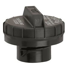 STANT 10842 OEM Type Fuel / Gas Cap For Fuel Tank - OE Replacement Genuine