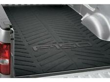 Ford F150 Black Bed Mat New OEM Part 4L3Z 99112A15 AA 5.5' 2004 2014