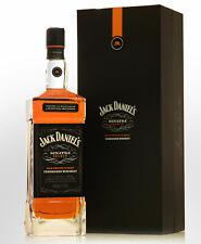 Jack Daniels Sinatra Select Tennessee Whiskey (1000ml)