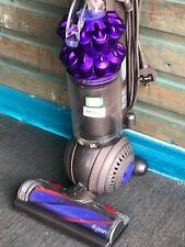 DYSON DC50 Purple, seller refurbished. Please read full description, thanks.