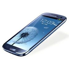 Free Shipping Tempered Glass Screen Protector Guard For Samsung Galaxy S3 NEO