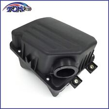 BRAND NEW 04-08 CHEVROLET AVEO AVEO5 AIR CLEANER FILTER BOX  96814238