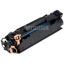 CB435A 35A Black Toner Fits LaserJet P1005 P1006