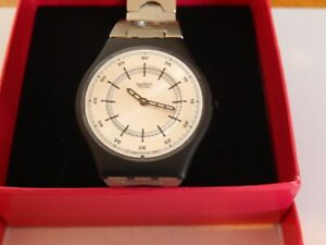 Vintage Swatch watch AG1999