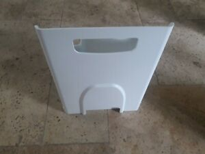 WR30X10174 GE Refrigerator Ice Container WR30X10174