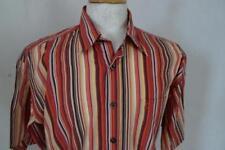 Abbigliamento da uomo rossi Daniel Hechter