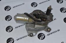 NISSAN Terrano II R20 Heckwischer Wischermotor hinten 28700-0X000