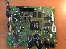 Sony BDP-S300 Main Control Board For BLU-RAY TV  VNP2104-A VNP2064-A  LC225SC9