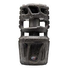 New Wildgame Innovations 360 Degree Ir Trail Camera 12Mp Trubark Camo R12i20-7