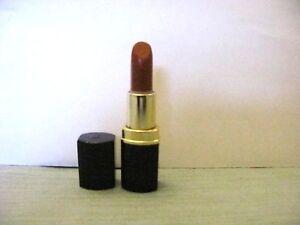 Lancôme  Rouge Sensation Lipstick Caramel       discontinued