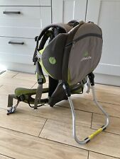 littlelife baby Child carrier