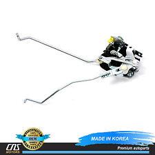 GENUINE 97-00 for Hyundai Tiburon Door Lock Actuator RIGHT OEM 81320-27000