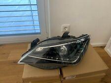 Seat Ibiza 6J LED Xenon Scheinwerfer links 6J1941007Q original