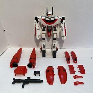 Vintage G1 Transformers Jetfire Complete Hasbro 1984