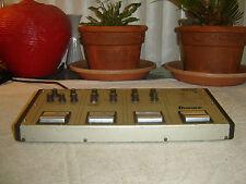 Ibanez DUE300 Digital Multi-Effekte Delay Chorus Distortion, Vintage Pedal wie