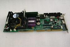 INDUSTRIAL SBC,PC,IPC,ROBO-8712VLA-SI COMPUTER BOARD INTEL PENTIUM[R]4,2.80GHZ