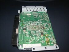 MAGNAVOX DIGITAL MAIN BOARD BA94F0G04012 CODE A9170UH USED IN MODEL 22MF339B/F7