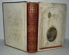 The Poetical Works Of William Cowper, Complete Edition, Frederick Warne. C1880+
