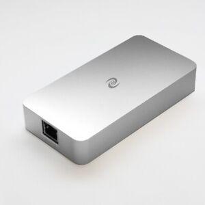 Deeper Connect Mini VPN Device