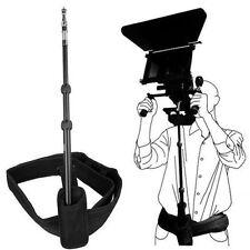 Rig Support Rod Belt fit Shoulder Mount for Video Camcorder Camera DV/DSLR