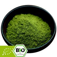 1kg Bio Moringa Pulver - 100% reine Premium Qualität, 1000g