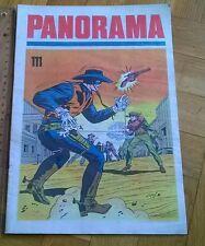 Karl the Viking magazine Yugoslavia Comic book Captain Hornblouwer Davy Crockett