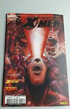 ASTONISHING, X-men ,Marvel France ,panini Comics ,55