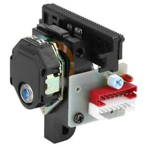 KSS-152A Laser Pickup Single Head Optische Laserlinse CD-Player Ersatzteile