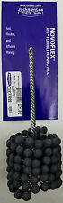 "ATB Flexible Hone Honing Tool 3"" (76mm)  x 120 grit S/C Osborn"
