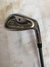 Nicklaus Golf VCG Graphite Shaft 9 Iron