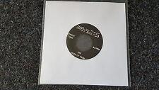 "Spermbirds - 12xu/truth of today 7"" single"