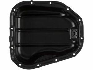 Oil Pan For Sienna ES300 ES330 RX300 RX330 RX400h Avalon Camry Highlander ZX96T1