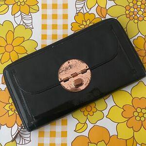 MIMCO Purse Wallet LEATHER Ladies Designer Bag