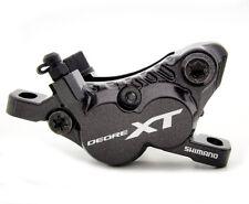 Fouriers Direct Mount Aero V Brake For GlANT Propel Road Bike Front Rear Brake