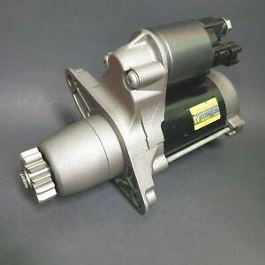 Lexus RX350 2007 to 2009 V6/3.5L Engine Starter Motor Oem Reman By ace alt
