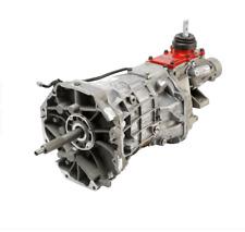 Tremec TKO 500 600 Magnum T56 Transmission GM Chevy Mechanical Speedo Adapter