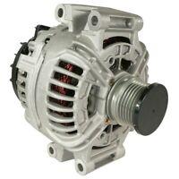 NEW ALTERNATOR DODGE 2.7L Diesel SPRINTER VAN 03 04 05 06 / FREIGHTLINER 150 AMP