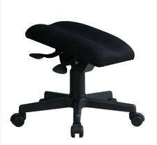 Posturite Positiv Single Leg Rest / Foot stool Fully Adjustable