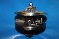 Turbocompresor grupo del casco Alfa Romeo 147 GT 156 Fiat Bravo Stilo 1.9 jtdm JTD 19/6