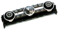 País range rover discovery 4 mando de radio de navegación teléfono ah22-18c858-be